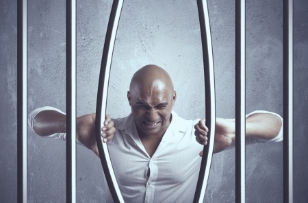 How We Break Out of the Prison of Chronic Disease