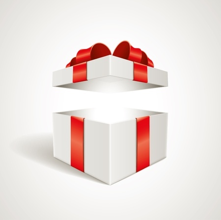Give yourself the gift of confidence shrink for the shy guy gift solutioingenieria Choice Image