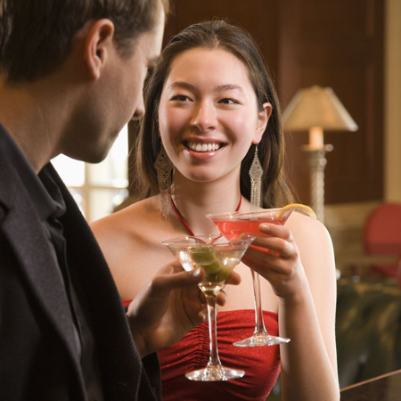 dating a shy quiet man Learning how to date a shy girl takes extra thought and patience guys might struggle with knowing what a shy girl is thinking her quiet nature can be.