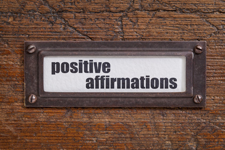 Positive Affirmations (38481052)_s