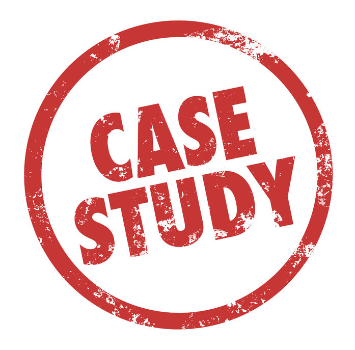 case stuy Introduction the introduction to the literature review is a brief, general overview of the case study object which offers a definition and explanation of the site.