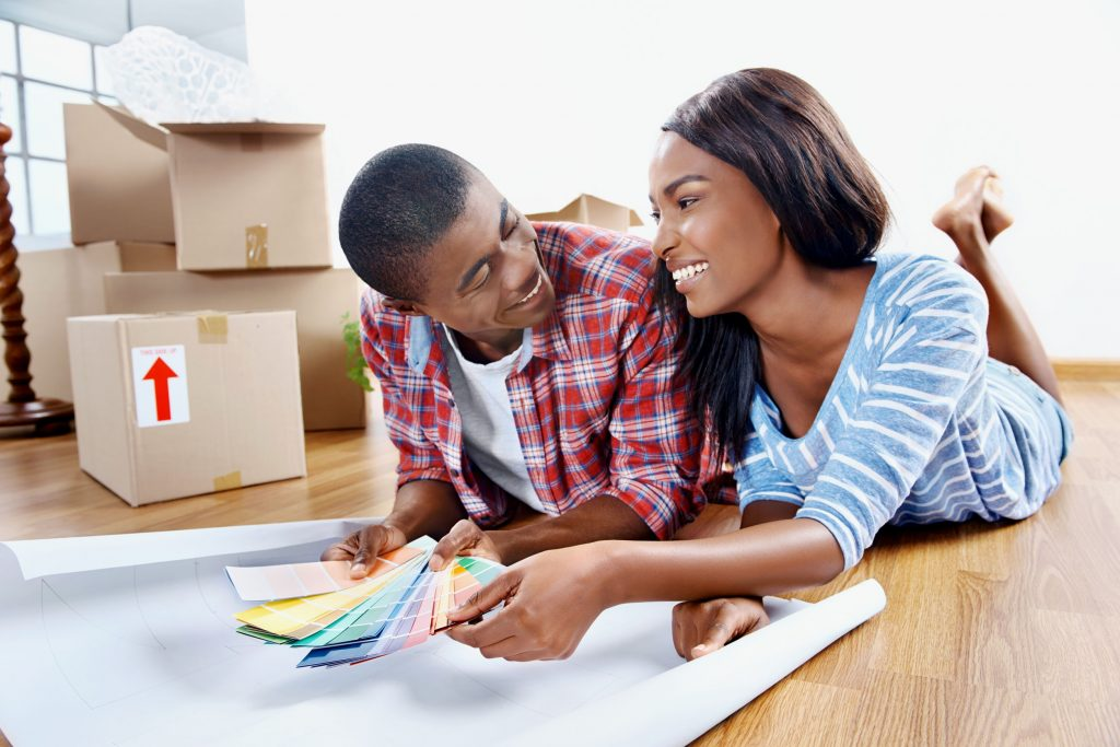 When Is The Right Time To Move In Together?
