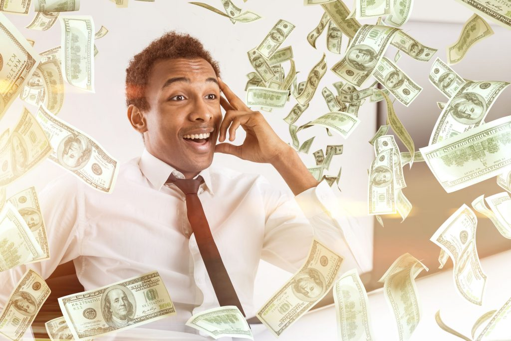 How To Increase Your Money Confidence