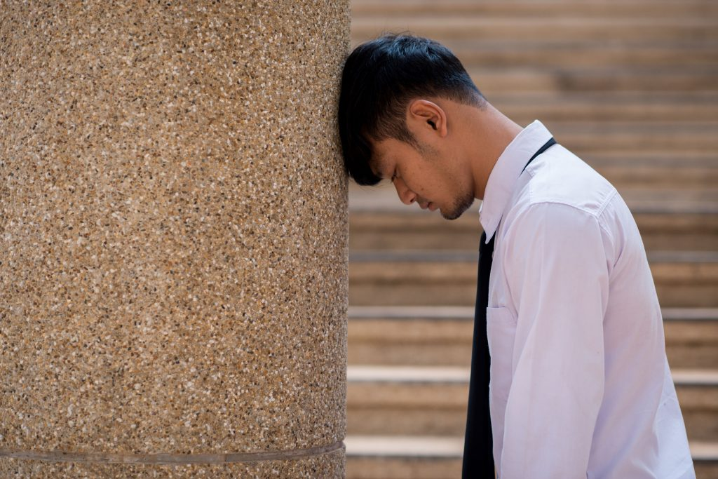 How To Deal With Painful Feelings After Rejection